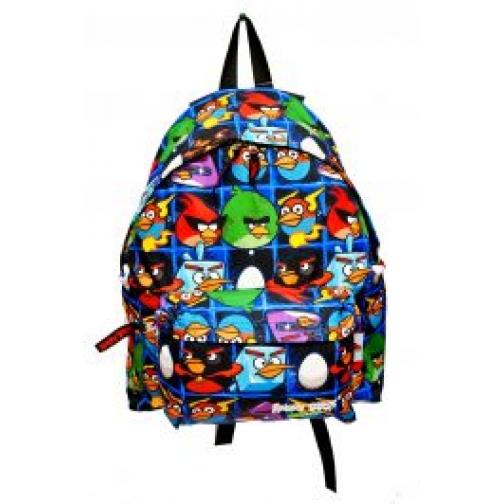 Рюкзак Angry Birds Space 1375 880016