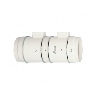 Вентилятор Soler & Palau TDX3 800/200N 230V 50 (240 Вт)