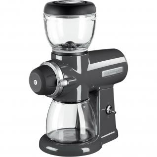 Кофемолка KitchenAid 5KCG0702EMS-9265312