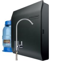 Система обратного осмоса с минерализацией Expert Osmos MO530 Новая Вода