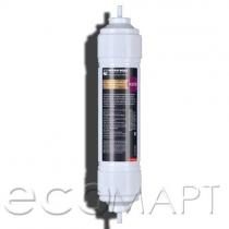 Новая вода К878 картридж ультрафильтрации для фильтров Expert Новая вода