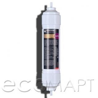 Новая вода К878 картридж ультрафильтрации для фильтров Expert Новая вода-101591