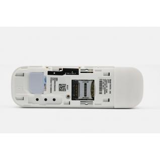 WiFi USB модем для ШГУ Telenor 4G 150 Мбит/с-31841464