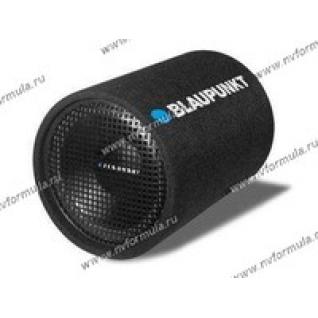 Сабвуфер BLAUPUNKT GTt-1200 MkII 12 300мм 600Вт 35-500Гц 91дБ-9061069