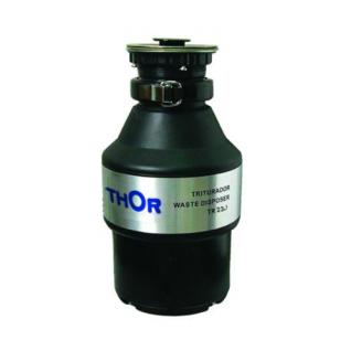 Измельчитель бытовых отходов Thor T 22-7148678