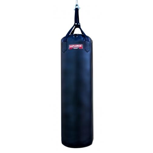 Харламов Боксерский мешок Харламов универсальный 40 кг-5755130