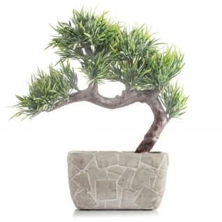 Декоративный цветок Bonsai-7170100