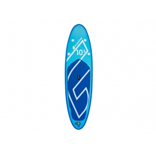 SUP Board GLADIATOR 10'6 MSL-37057691