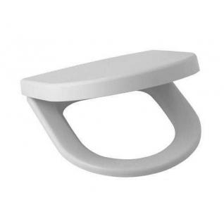 Крышка-сиденье JIKA MIO быстросъемное (8917100000631)