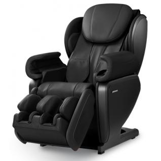 Johnson Массажное кресло MC-J6800