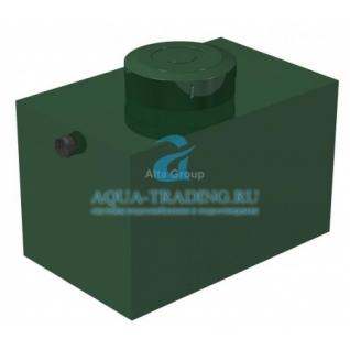 Промышленный жироуловитель Alta-M-OS 14-800-222566