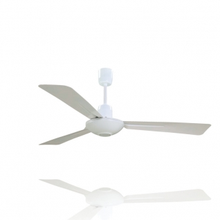 Вентилятор потолочный Soler & Palau HTB-150N IP55