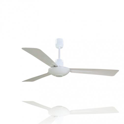 Вентилятор потолочный Soler & Palau HTB-150N IP55-6769618