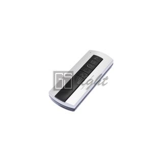 GSlight RF-выключатель DRCS 3x1000W 220V-37369227