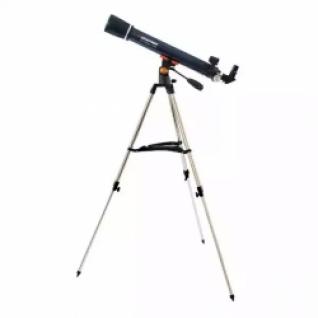 Celestron Телескоп Celestron AstroMaster LT 60AZ + Набор аксессуаров ...-1454513