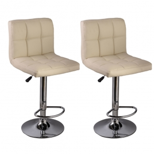 Барный стул (2шт.)-6405391