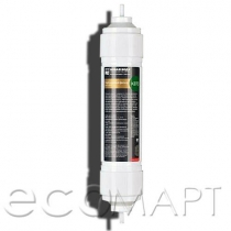 Новая вода K873 картридж с шунгитом для фильтров Expert Новая вода