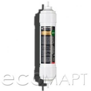 Новая вода K873 картридж с шунгитом для фильтров Expert Новая вода-101596