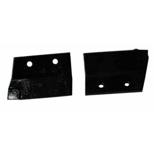 Нож для почвенного шнека CHAMPION C8068, 2 шт-8916479