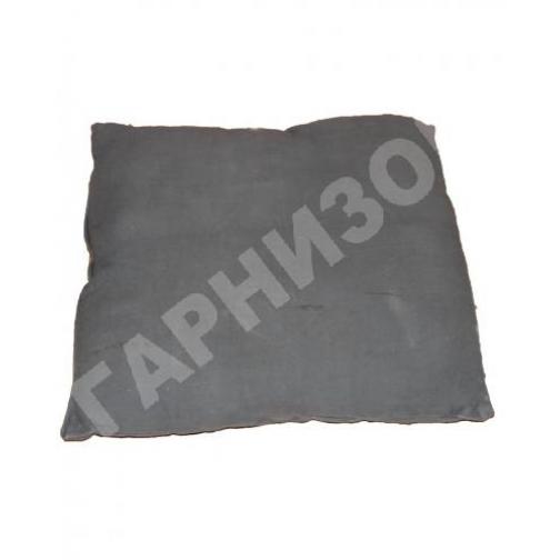 Подушка солдатская пухо-перо