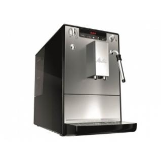 Эспрессо-кофемашина Melitta Caffeo Solo&milk-5792988