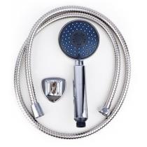 Ручной душ Duschy Rio 131-90