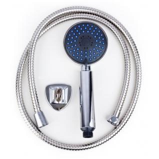 Ручной душ Duschy Rio 131-90-6765215
