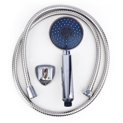 Ручной душ Duschy Rio 131-90 6765215