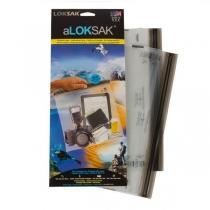 LOKSAK Пакеты aLoksak 2-er Pack 30.1 x 29.8 cm