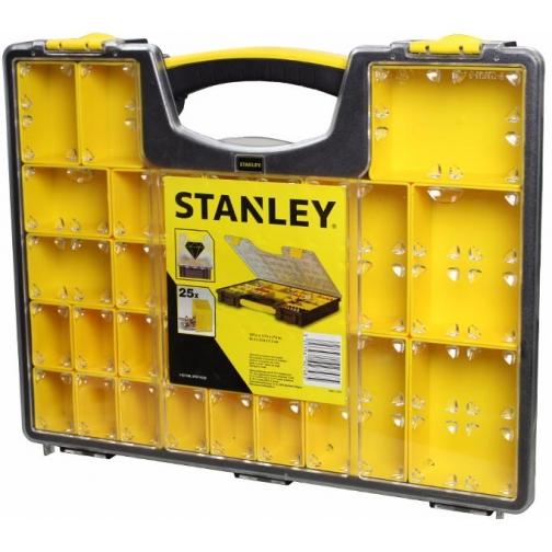 Органайзер Stanley 1-92-748-6925501