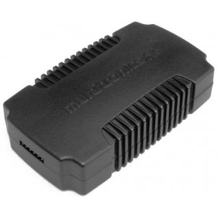 Бортовой компьютер Multitronics MPC-800 Multitronics-6827066