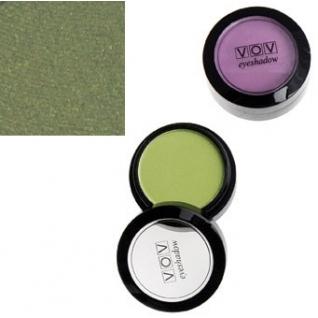 VOV - Тени для век Eyeshadow Small723