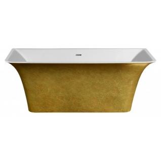 Отдельно стоящая ванна LAGARD Evora Treasure Gold-6944844