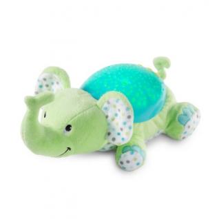 Ночник Summer Infant Ночник-слоник
