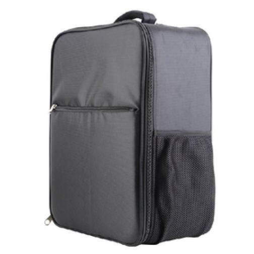 Рюкзак Skymec Case для DJI Phantom 3 - X353 FPV (Цвет: черный)-1972575