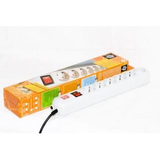 Сетевой фильтр ITP Home 3 м-6439715