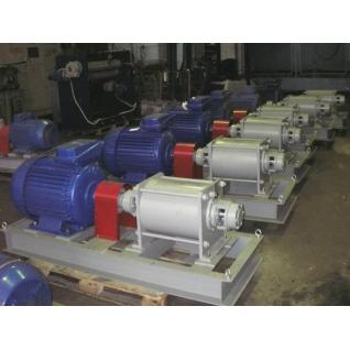 Вихревые насосы-теплогенераторы-464918