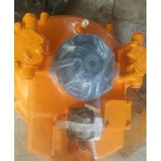 Гтр (гидротрансформатор) Komatsu D355 /D155/D355C-6794441