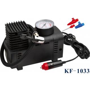 Воздушный компрессор Komfort-1033-37656212
