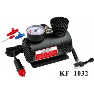 Воздушный компрессор Komfort-1032-37654371