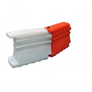 Пластиковые дорожные блоки РДБ800_1-736046