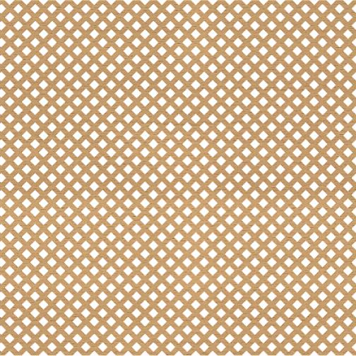 Декоративная решетка Presko Глория 60х120-6768355