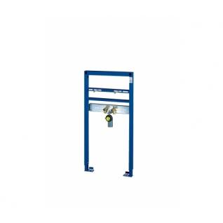 Система инсталляции GROHE Rapid SL 1 м 38541000-6758315