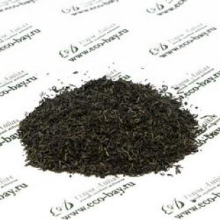 Чай Зеленый Китайский 100 гр.