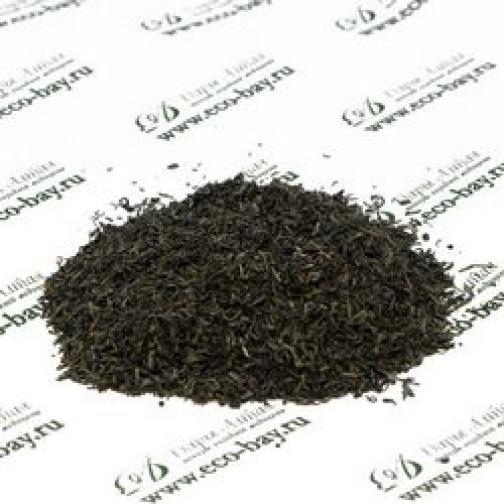 Чай Зеленый Китайский 100 гр.-975730