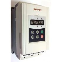 Устройство плавного пуска 37 кВт SSI-37/75-04 (75 А) INSTART