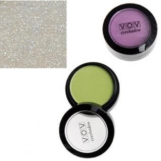 VOV - Тени для век Eyeshadow Small 840