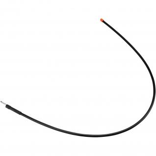 Антенна стандартная для Garmin T5 и DC 50 Garmin-5763112