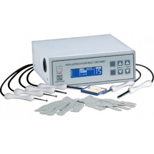F-903 аппарат микротоковой терапии-2024645