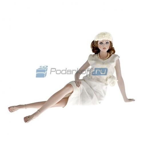 Кукла фарфоровая Mirta-761979